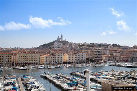 la r 233 sidence du vieux port la meilleure vue sur marseille silencio