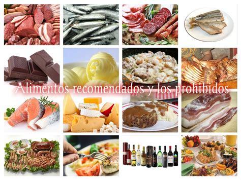 alimentos para la vesicula 191 operado de ves 237 cula dieta saludable canal salud y