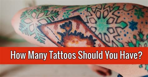 tattoo quiz you should get what tattoo should i get quiz tattoo collections