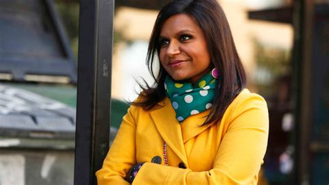 mindy kaling quiz mindy kaling s rules for writing in a quot voice checklist quot
