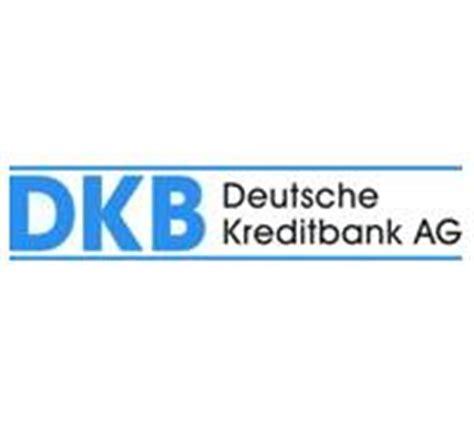 sparda bank sparplan dkb deutsche kreditbank sparplan test geldanlage