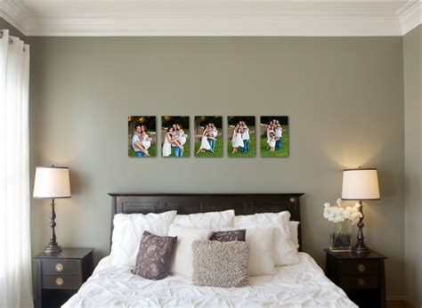 photo gallery ideas wall gallery ideas morris family