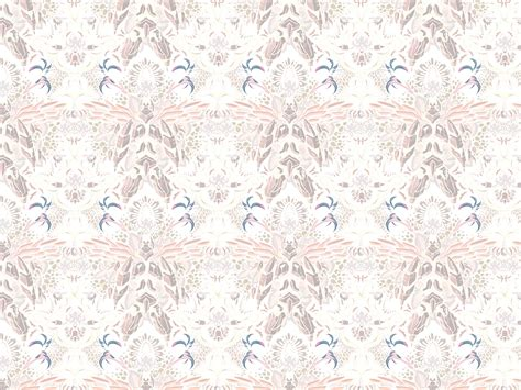 design pattern background wallpaper pattern design 19 edouard artus 169 2013 edouard