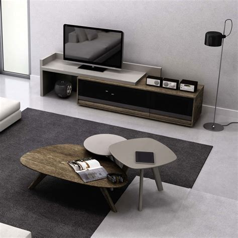 living room table centre table for living room peenmedia com