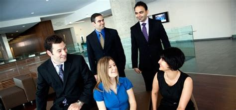 Concordia Mba Toronto by Come And Visit Jmsb S Graduate Programs The Mba Tour In
