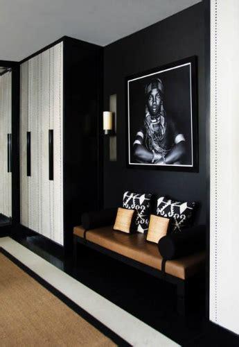 interior designers hallways interior design ideas for hallways