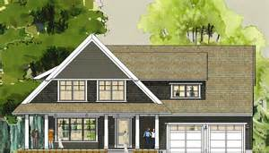 Beach Bungalow House Plans Home Design Amp Decorating Tips