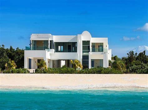 seaside home plans beautiful beach houses caribbean beach house designs