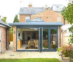 Cost Of Small Home Extension Best 25 House Extension Cost Ideas On Kitchen