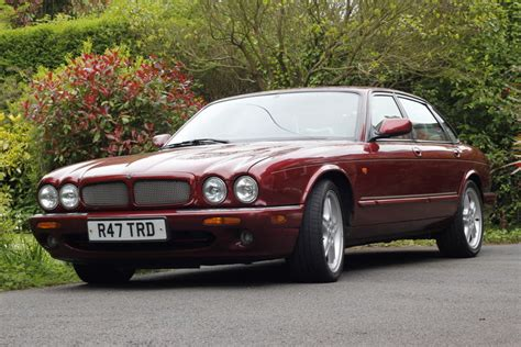 how to learn everything about cars 1998 jaguar xk series interior lighting jaguar xjr 1998 catawiki
