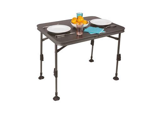 ka hi lo pro table medium 2017 wm cing