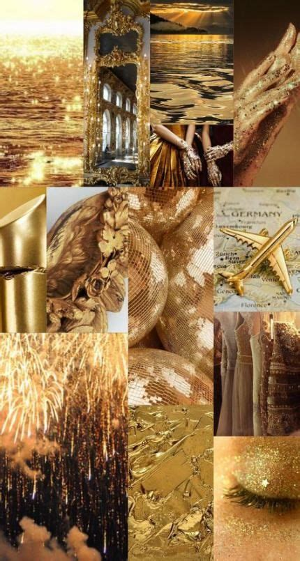 ideas rose gold wall paper backgrounds collage rose