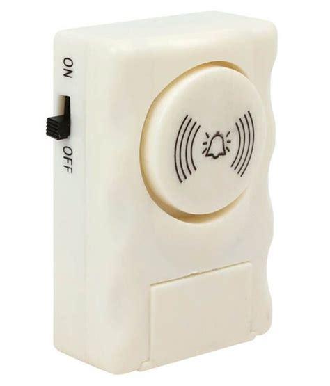 Promo Homelus Alarm Pintu Jendela Mc 06 1 Alarm Rumah Homelus Alarm System Mc06 Door Window Security Alarm
