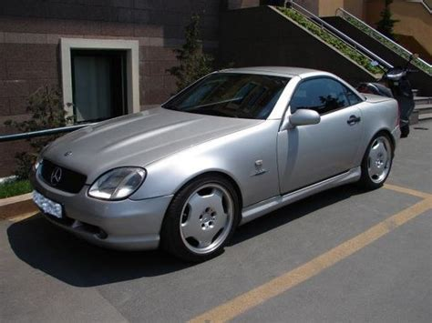 book repair manual 1997 mercedes benz slk class electronic toll collection service manual how to replace 1997 mercedes benz slk class solenoid service manual how to