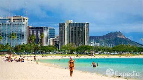 O Hawaii At Monoa Mba by Honolulu City Guide