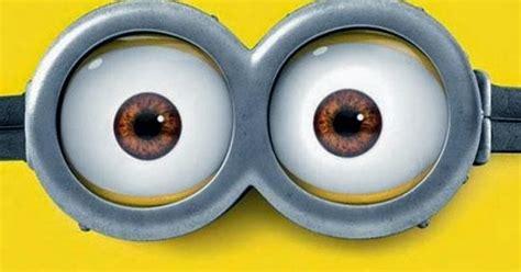 film kartun minion gambar minions 2015 lucu gambar film animasi minions