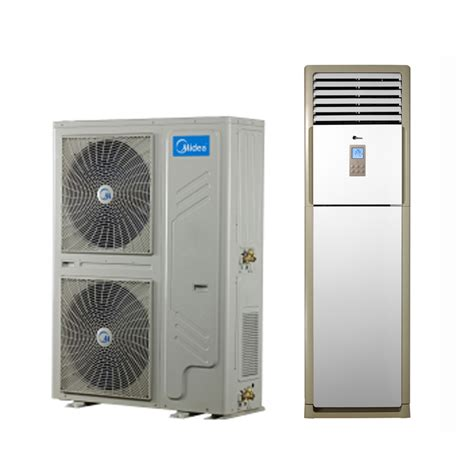 Ac Standing midea floorstanding air conditioner price bangladesh i ton 5 i