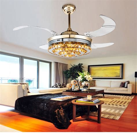Ceiling Light Decorations Out Of Sight Home Decorations Ceiling Fan Luxury Ceiling Fan Light Kit Ceiling Fan Light Kit