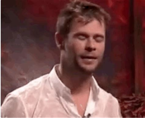 aroused jimmy fallon gif find & share on giphy