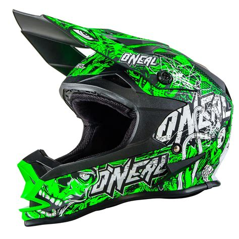 fox motocross gear canada 100 motocross helmets canada review of the 2017 fox