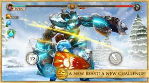 Beast quest hacked cheats hacked online games click for details beast