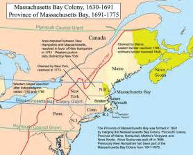 Massachusetts Bay Colony Map what is the massachusetts bay colony history amp map of new