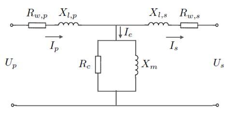 transformer coupling theory transformer coupling model 28 images transformer coupling in pspice 28 images push pull