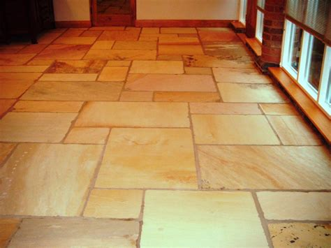 Sandstone Tiles Sandstone Posts Cleaning And Polishing Tips For