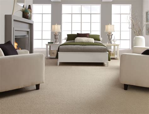 New Bedroom Carpet Residential Carpet Trends Modern Bedroom Atlanta