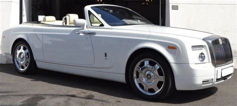auto air conditioning repair 2009 rolls royce phantom on board diagnostic system 2009 rolls royce phantom drophead luxury convertible coupe cars for sale in spain