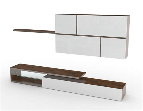 composizione mobili soggiorno composizione parete soggiorno avion mobile moderno made in