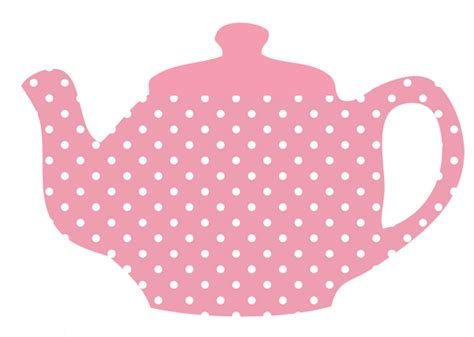 tea background cliparts   clip art