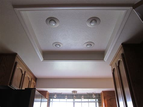 kitchen recessed lighting myrna vasquez interior