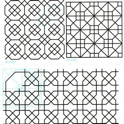 islamic pattern block 17 best images about mosaico on pinterest baby blocks
