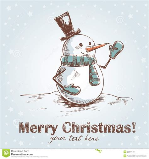 images of christmas cards to draw drawing for christmas card christmas card drawing ideas