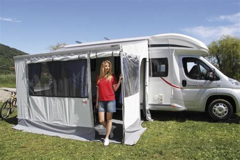 Wind Out Caravan Awnings by Fiamma Awnings Wind Out F45 Spares F65 Privacy Room
