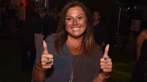 abby lee in prison weight loss allforyourbeauty com