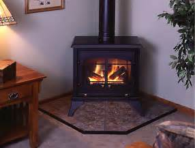 delectable corner black small direct vent gas fireplace