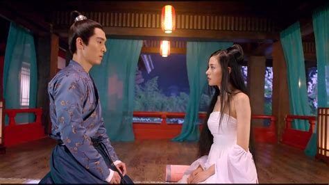 film drama romantis china go princess go komedi romantis youtube