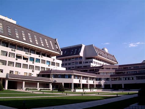 Peking Mba Fees by Peking Beijing Study Clinical Medicine In