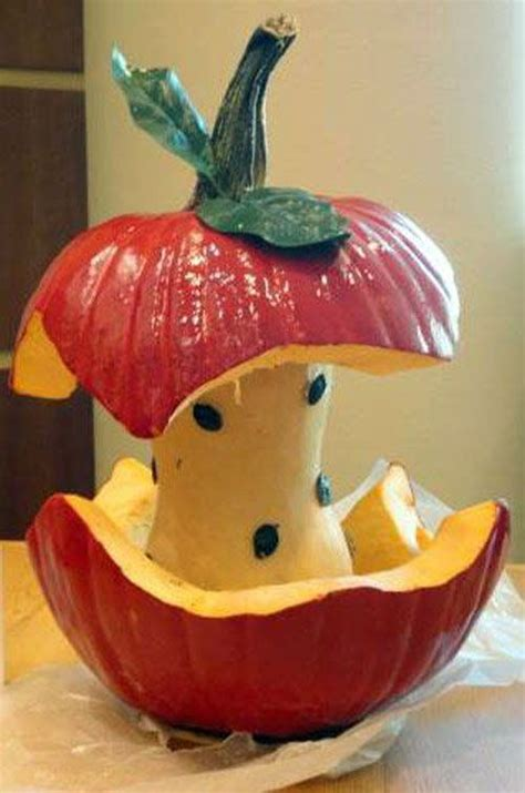 clever pumpkin 321 best pumpkin carving ideas images on pinterest