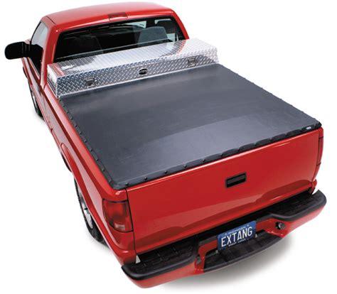 extang fulltilt tool box tonneau cover free shipping