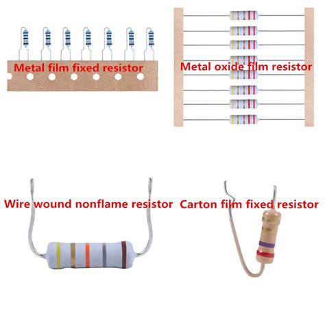 resistors buy resistors best buy 28 images list manufacturers of metal resistors buy metal resistors get