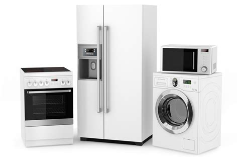 Small Home Appliance Repair Small And Large Home Appliances 28 Images The