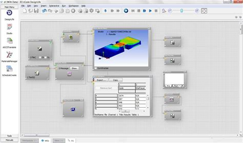 design expert crack keygen ansys 12 0 64 bit crack incef