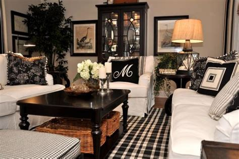 Black Carpet Living Room by 125 Living Room Design Ideas Focusing On Styles And Interior D 233 Cor Details 171 Page 5