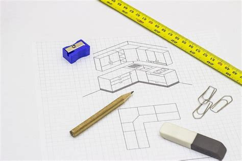 how do you measure for kitchen cabinets how to measure kitchen cabinets planet cabinets