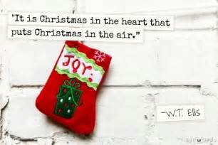 Christmas quotes and famous quotes about christmas on searchquotes com