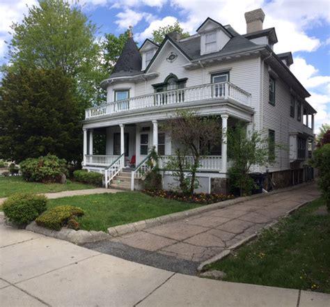 transitional homes massachusetts transitional housing sober housing