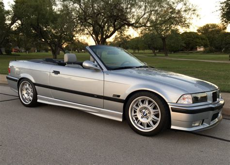 reserve supercharged  bmw  convertible